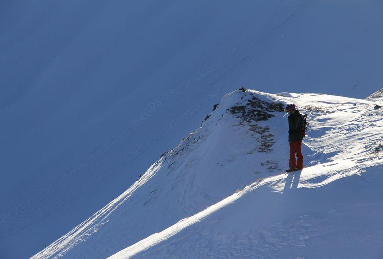 Schneeschuhtour Darlux (8).JPG