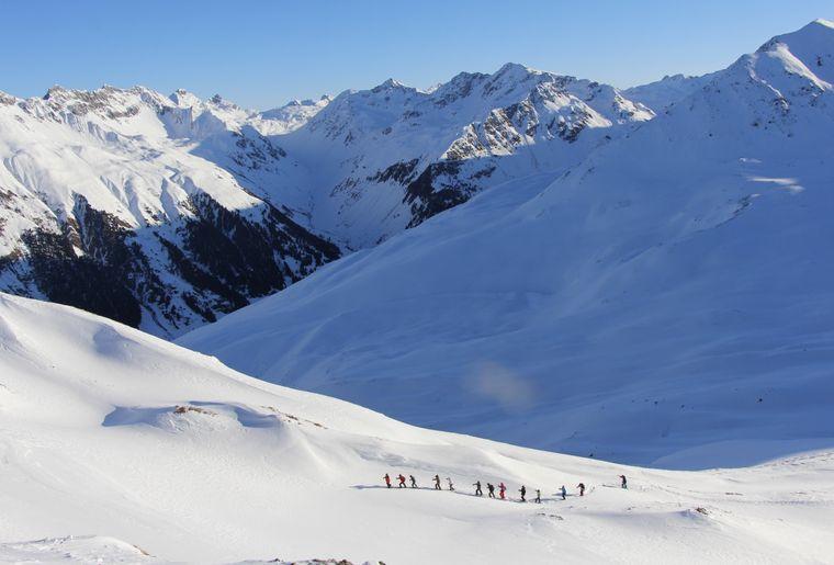 Schneeschuhtour Darlux (5).JPG