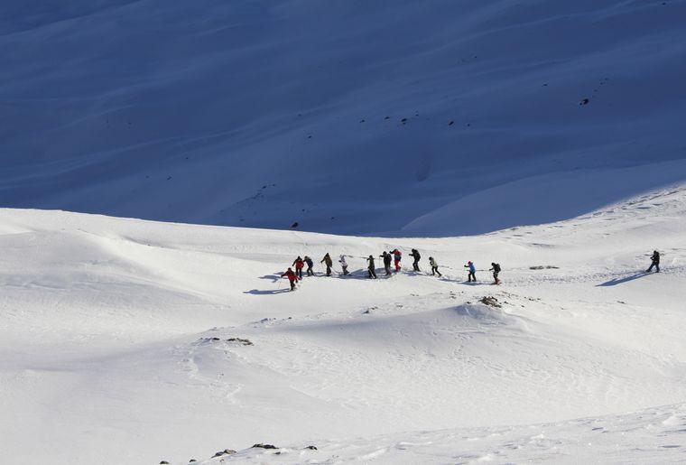 Schneeschuhtour Darlux (7).JPG