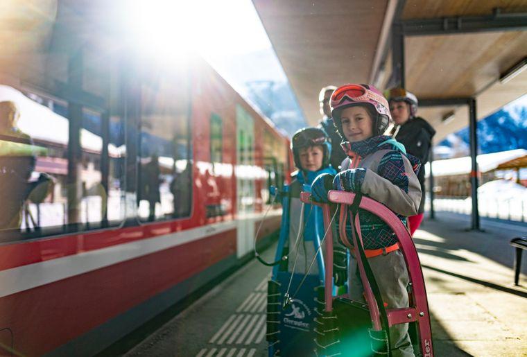 Berguen-Tourismus-JF-2019-6064.jpg
