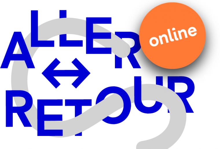 AllerRetour_LogoQuer.png