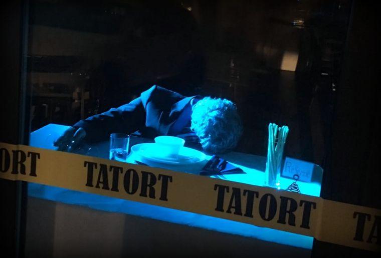 KZ Tatort 1.jpg