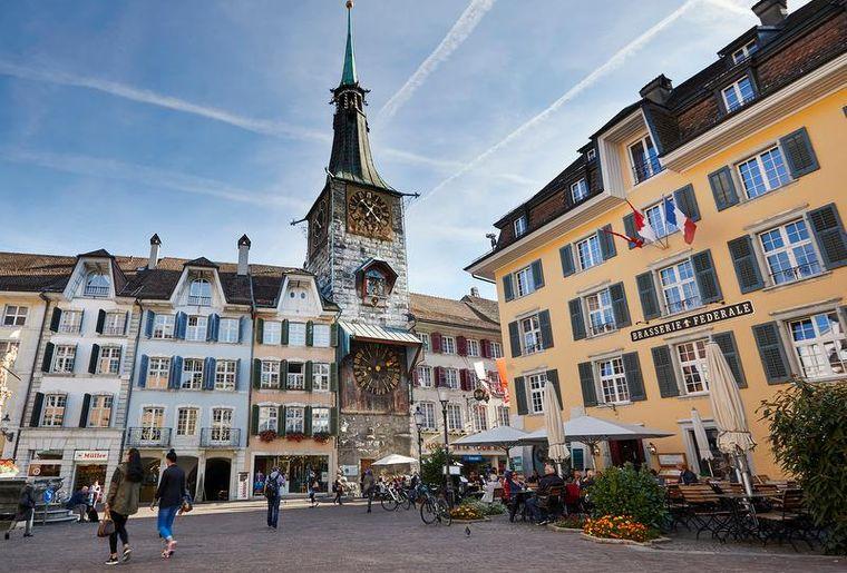 Kinderführung Solothurn Mittelalter.jpg