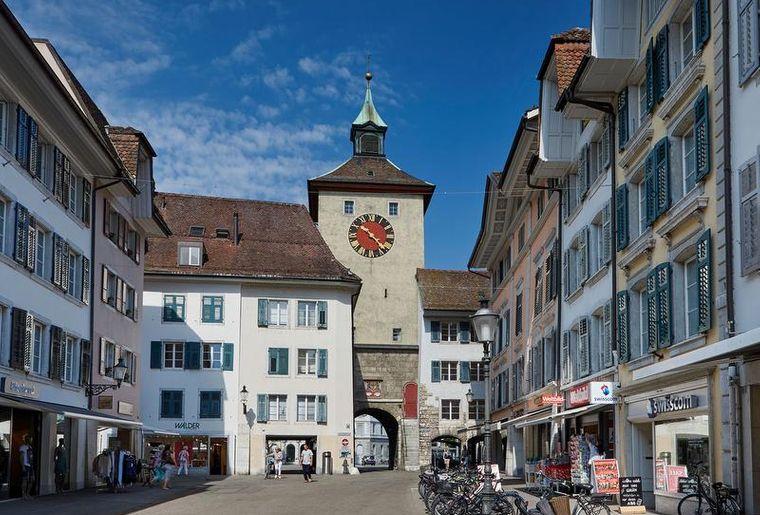 Kinderführung Solothurn Mittelalter 2.jpg