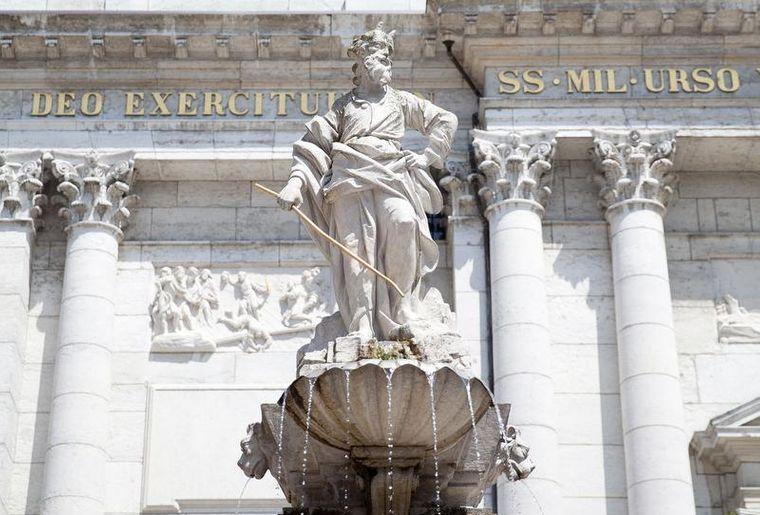 Kinderführung Solothurn Mittelalter 3.jpg