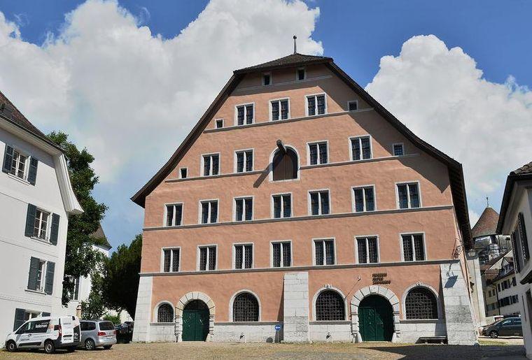 Kinderführung Solothurn Altes Zeughaus 3.jpg