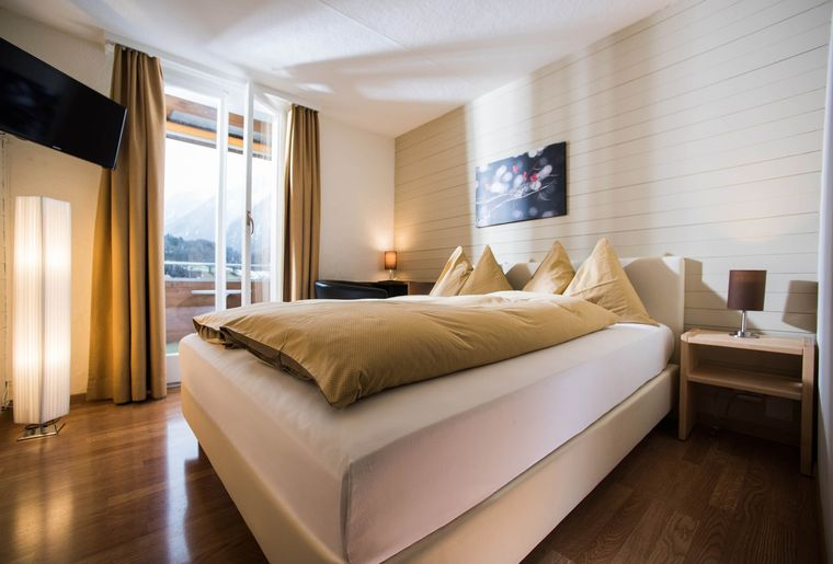 Jungfrau Hotel Wilderswil.jpg