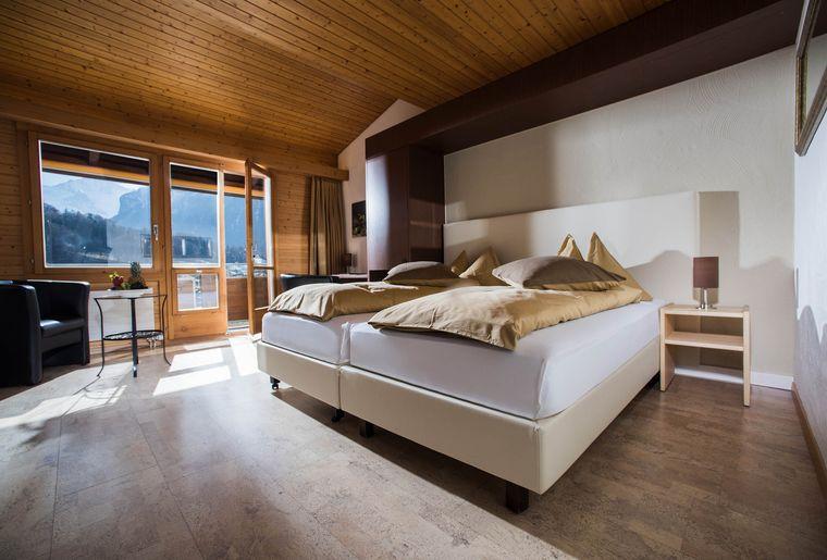Jungfrau Hotel Wilderswil 2.jpg