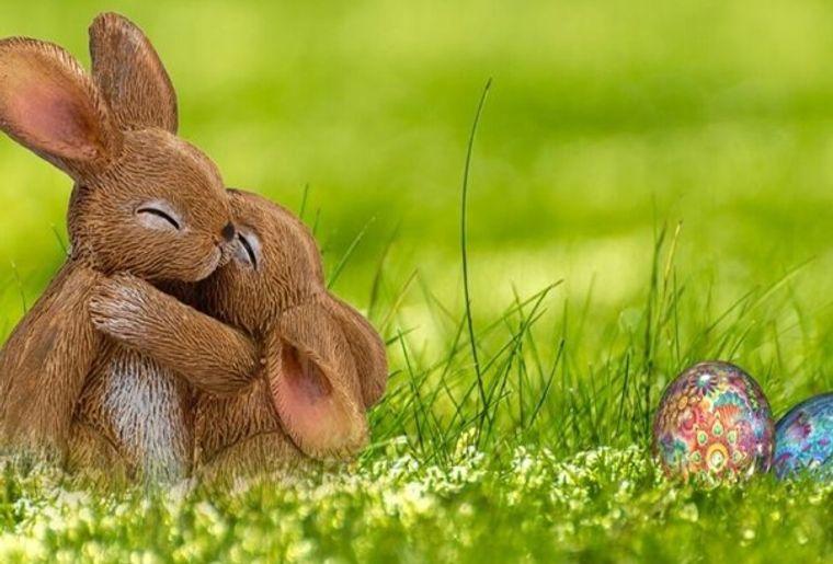 Ostern in der Umwelt Arena Schweiz.jpg