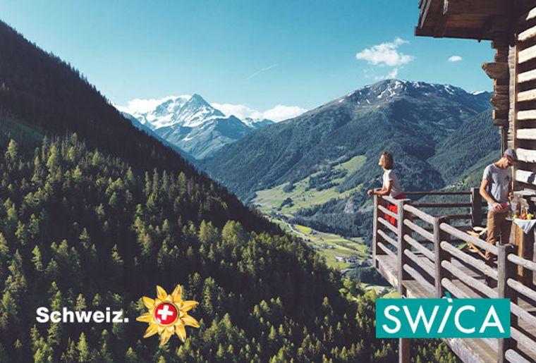 swica-genmed-webe-welle1-de-300x200.jpg