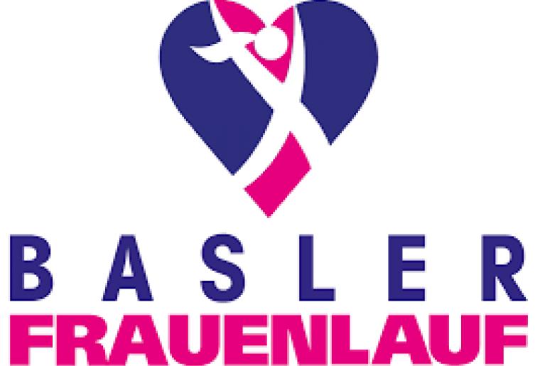 Basler Frauenlauf.png