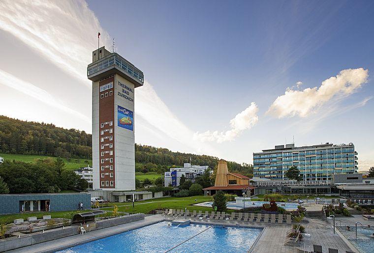 Thermalbad Zurzach.jpg