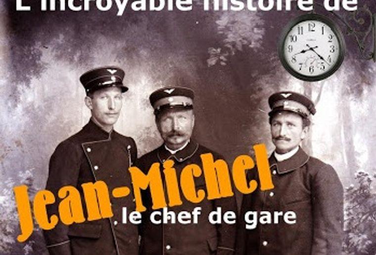 escape-game-jean-michel-chef-gare-saint-ursanne-jura.jpg