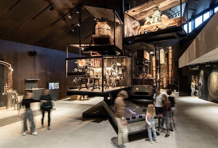 Moehl_Museum_Mostfabrik 1000x1000[2].jpg