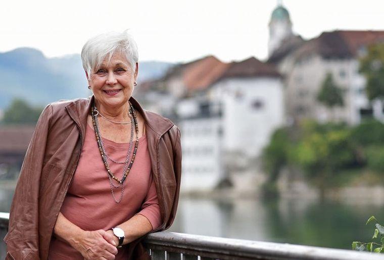 Füeg Cornelia, Nationalrätin FDP.jpg