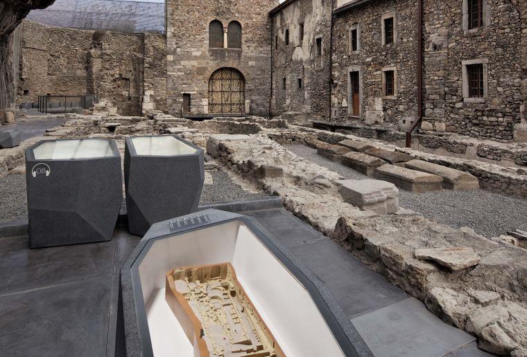 abbaye-st-saint-maurice-site-archeologique-tresor.jpg