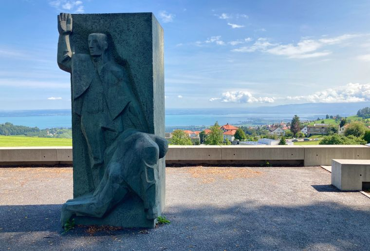 Henry Dunant Denkmal_Credits.jpg