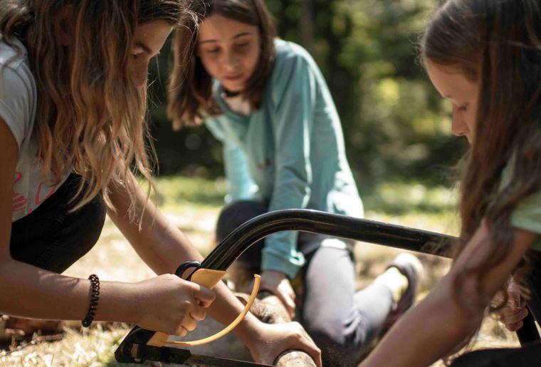 (c) Skepping_Familienabenteuer im Baumzelt_Spiel und Spass steht auf dem Programm.jpg