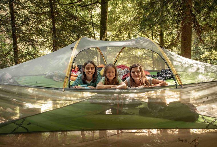 (c) Skepping_Kinderlager im Baumzelt_Ein Lager mit Spass-Garantie.jpg