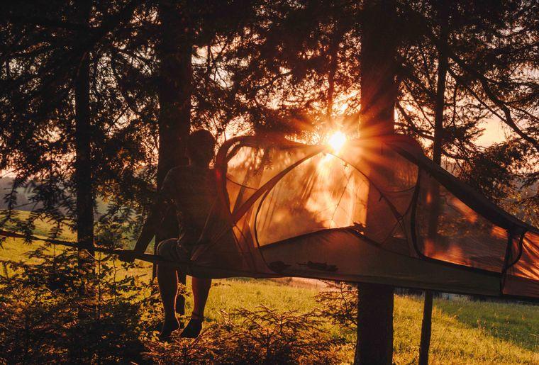 (c) Skepping_Romantikabenteuer im Emmental_Den Sonnenaufgang geniessen.jpg