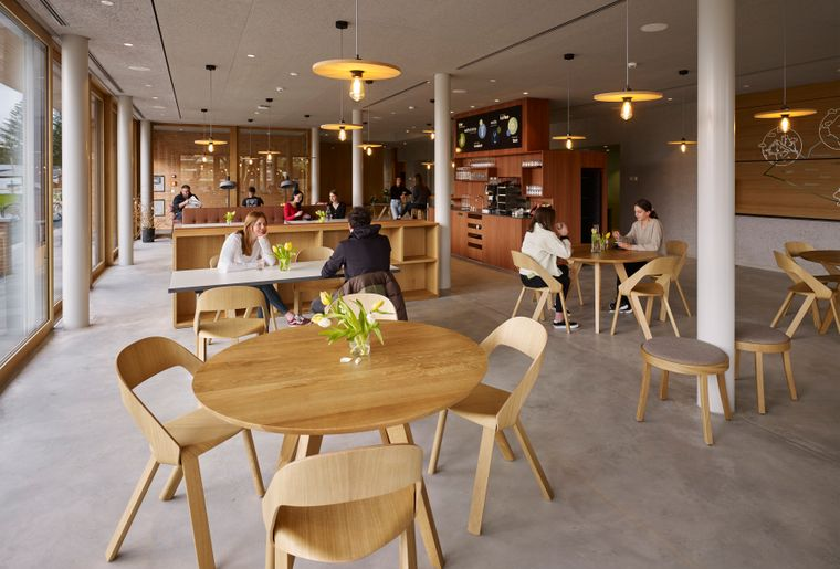 Restaurant_swiss-youth-hostel-schaan-vaduz-17.jpg