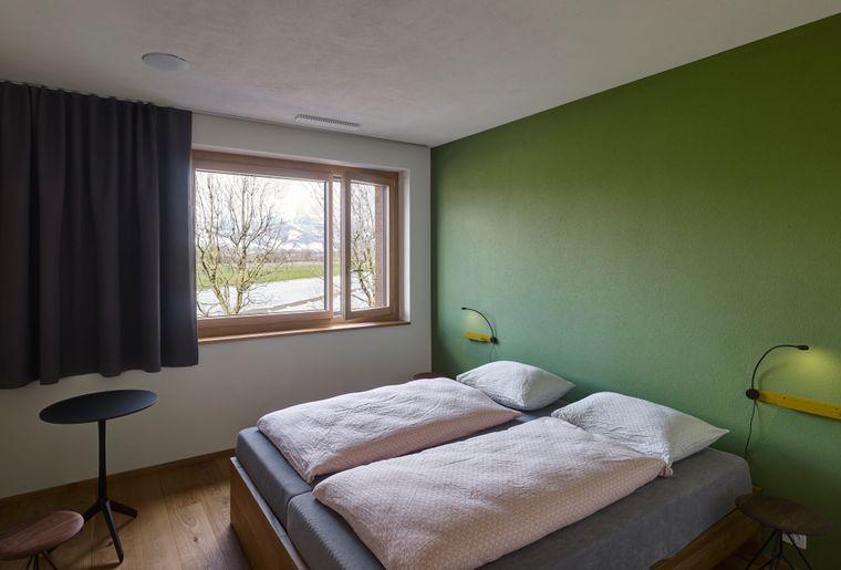 Doppelzimmer_swiss-youth-hostel-schaan-vaduz-24.jpg