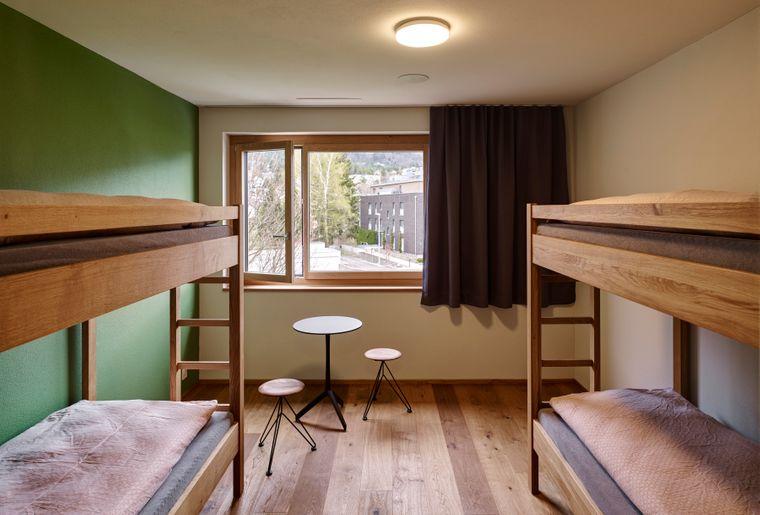 Mehrbettzimmer_swiss-youth-hostel-schaan-vaduz-25.jpg