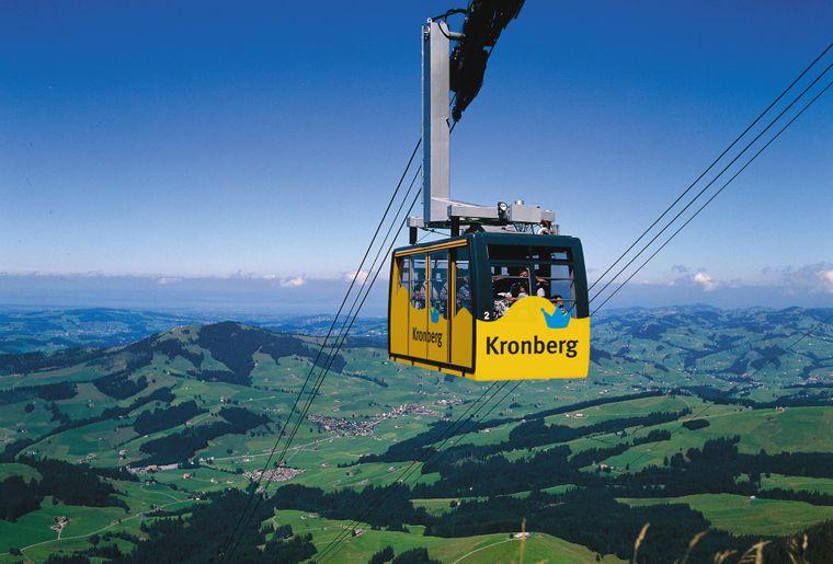 Welle Kronbergbahn_GP_5.jpg