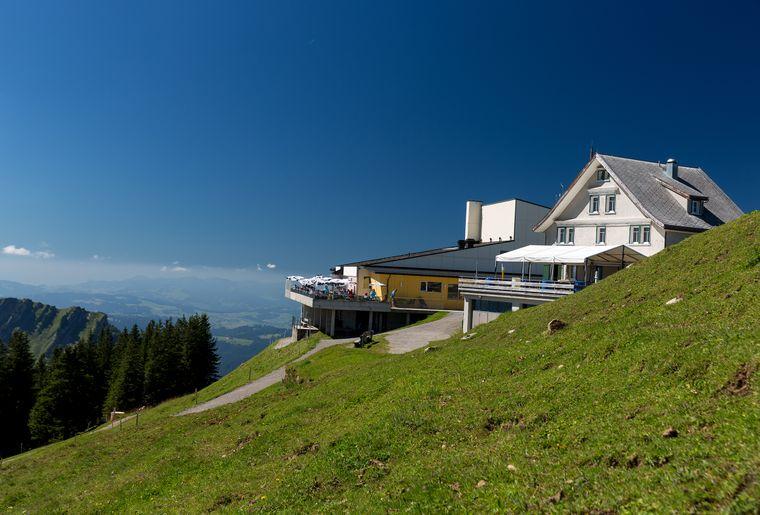 Berggasthaus_aussen_Sommer_CK_06.jpg