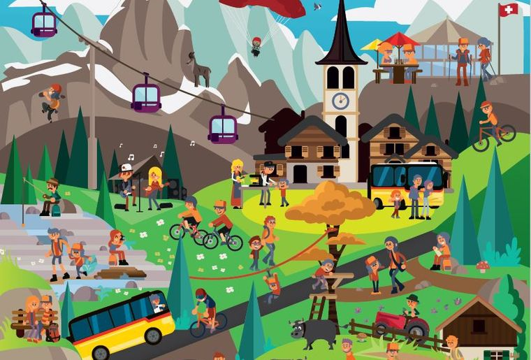 carpostal-excursions-ete-suisse.JPG