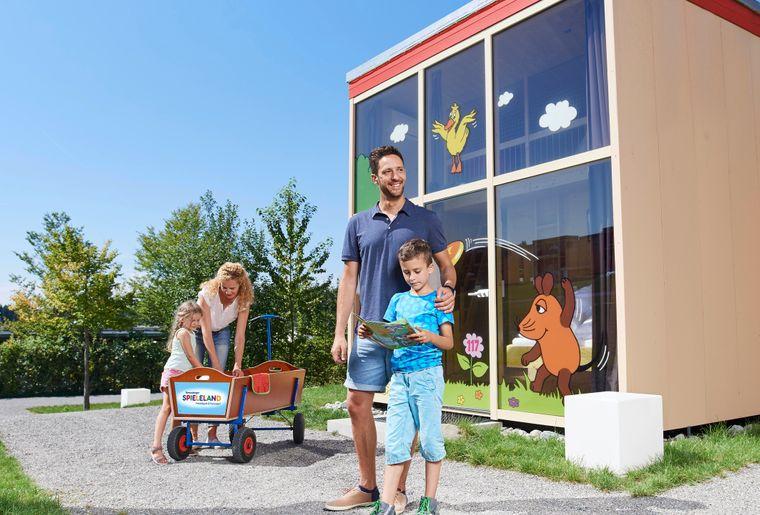 Ravensburger Spieleland Feriendorf_Ferienhaus Maus.jpg