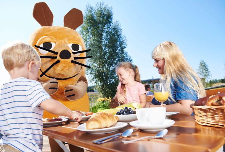 Ravensburger Spieleland Feriendorf_Frühstück mit der Maus.jpg