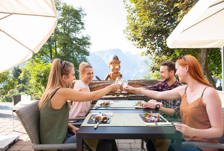Braunwald_Gourmetwanderung_DSC_1588.jpg