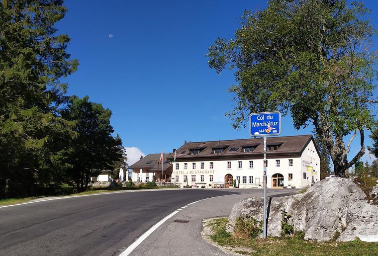 Ausflug zum Col de Marchairuz - Entdeckungsreise im Parc Jura Vaudois c Parc Jura vaudois.jpg