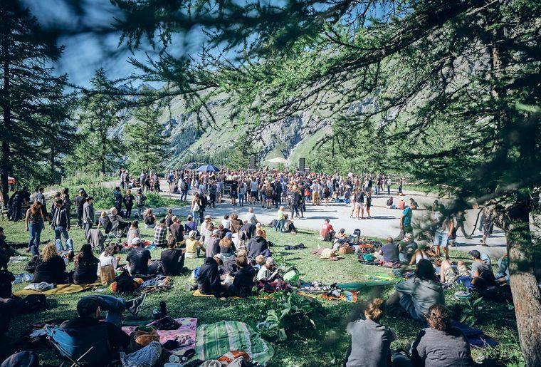 Ausflug nach Val de Bagnes - Palp Festival c Cyril Perregaux.jpg