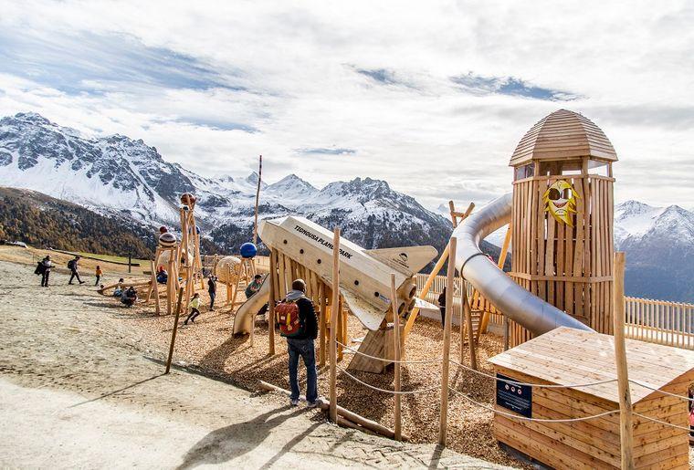 Ausflug nach Val d'Anniviers - Planet Park.jpg