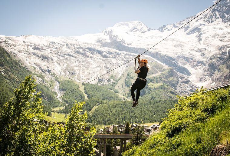 Ausflug nach Saas - Tyrolienne und Kletterpark.jpg