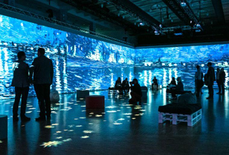 House of Digital Art Romanshorn 2.jpg