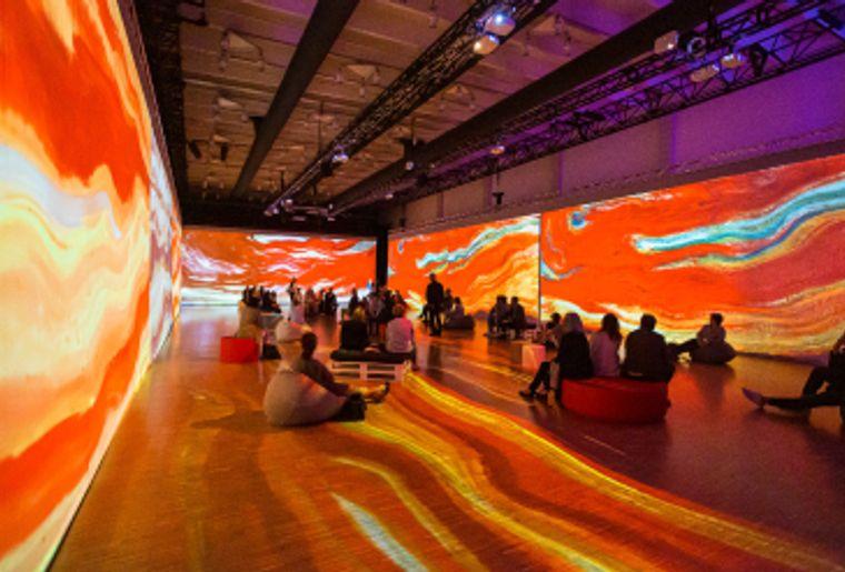 House of Digital Art Romanshorn.jpg