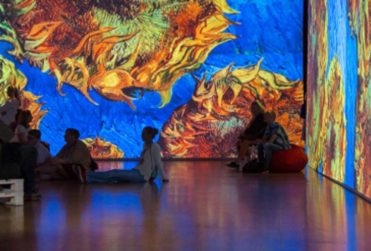 House of Digital Art Romanshorn 3.jpg