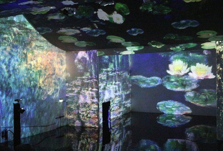 House of Digital Art Romanshorn 4.jpeg