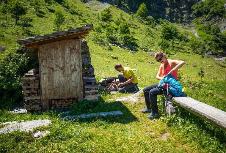 Tschinglen_Expedition_Thomas Kessler (12).JPG