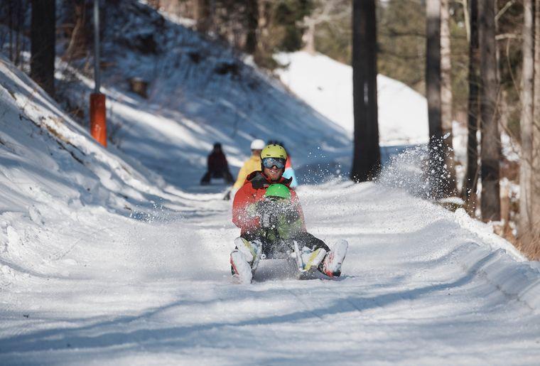 Elm Skifahrenj2020_Samuel Trümpy (169).jpg