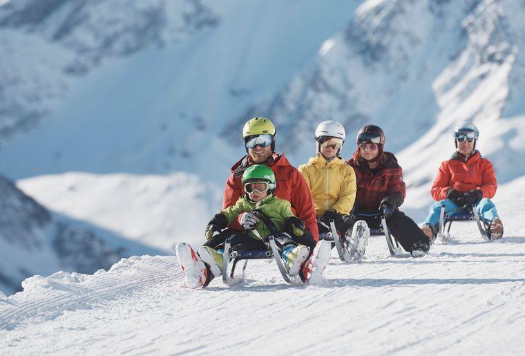 Elm Skifahrenj2020_Samuel Trümpy (163).jpg