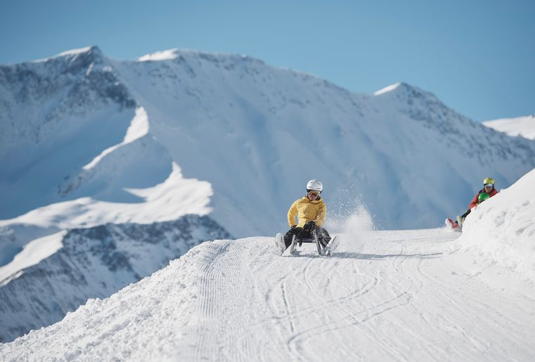 Elm Skifahrenj2020_Samuel Trümpy (156).jpg
