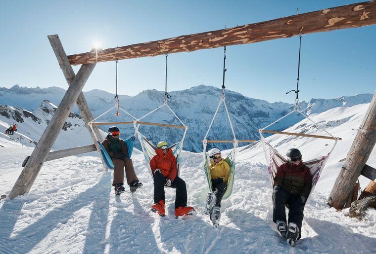 Elm Skifahren2020_Samuel Trümpy (253).jpg