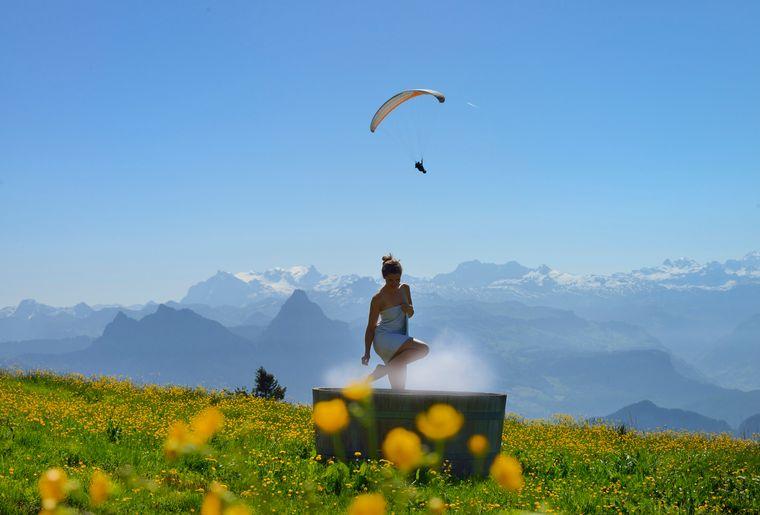 AlpenWellness_1.jpg
