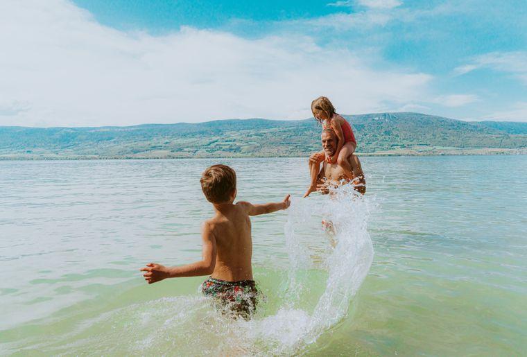 vaud-vacances-ete-baignade-plage-lac.jpg