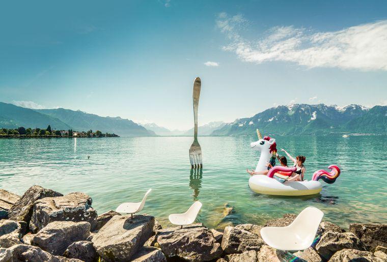 vevey-licorne-vaud-vacances-ete-lac-eau-baignade.jpg