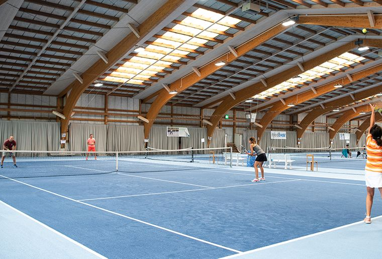 milandia_2020-06-26_tennis-indoor_361.jpg